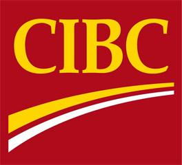 CIBC is a great supporter of our community through United Way of Winnipeg.
