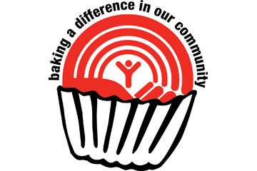 Baking a difference in the community.