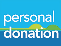 Make a personal donation