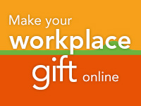 Make your workplace gift online