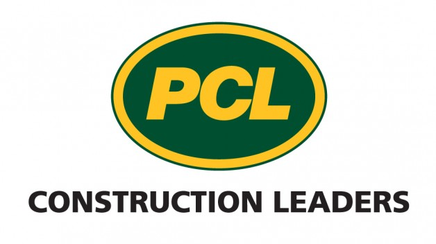 Construction-Leaders