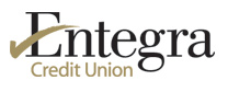 Entegra Credit Union Limited