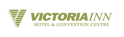 Victoria Inn Hotel and Convention Centre logo