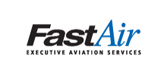 Fast Air Ltd Logo