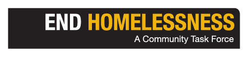 End-Homelessness-logo