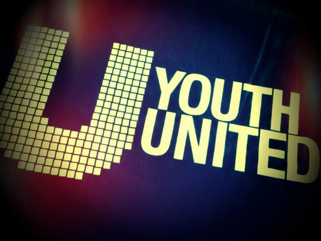 United Way's Youth United offers four $500 scholarships.