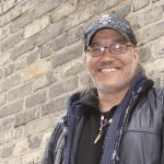 Robert Brown lived on the streets since he was seven years old. Now housed, happy, and moving forward, his experience, along with that of more than 80 people, 45 community service providers, Indigenous leaders and all levels of government, have helped create a Long Term Plan to End Homelessness.