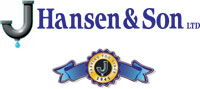 J Hansen and Son
