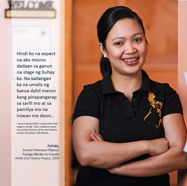 http://unitedwaywinnipeg.ca/2014/06/celebrating-the-filipino-community-in-winnipeg/