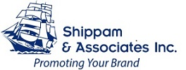 Shippam and Assoc
