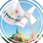 Peace Days & Compassion Games.