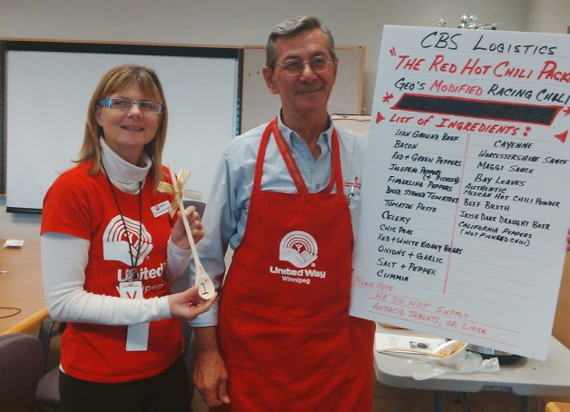 Chili-Cook-Off-2014-winner-is-The-Red-Hot-Chili-Packers