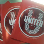 United Way's 50th Annual Report is now available.