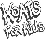 Koats for Kids - United Way Winnipeg