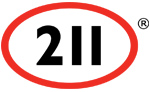 211 Manitoba is a resource for service providers and the community who are looking for nearby social services.