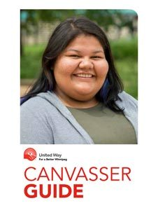 Canvasser Guide