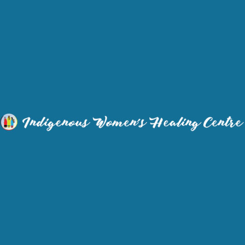 Indigenous Women's Healing Centre