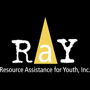 Resource Assistance for Youth (RaY)