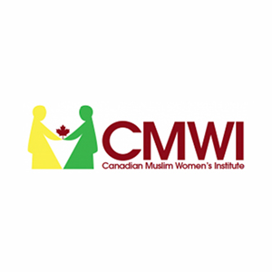 Canadian Muslim Women's Institute