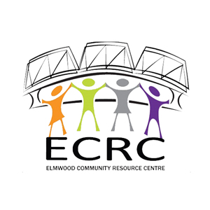 Elmwood Family Resource Centre
