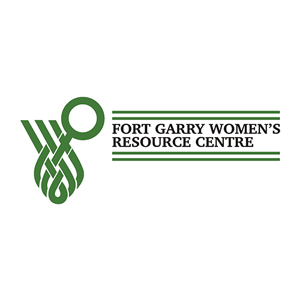Fort Garry Women's Resource Centre