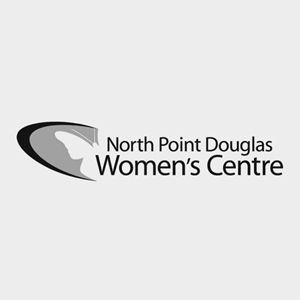 North Point Douglas Women's Centre.