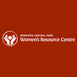 Winnipeg Central Park Women's Resource Centre