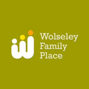 Wolseley Family Place
