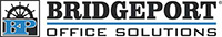 Bridgeport Office Solutions Rogers - 2019 United Way Golf Tournament Hole Sponsor