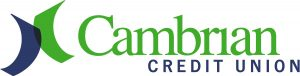 Cambrian Credit Union - 2021 United Way Golf Tournament Hole Sponsor