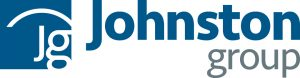 Johnston Group - 2019 United Way Golf Tournament Golf Cart Sponsor