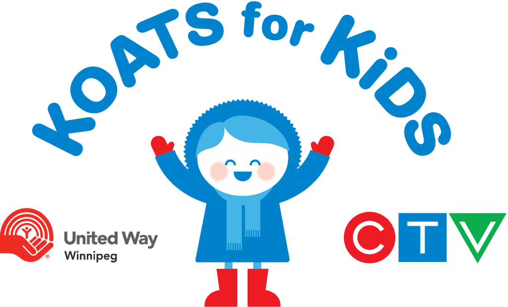 Koats for Kids