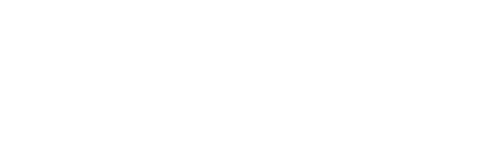 Help Winnipeggers in this global crisis