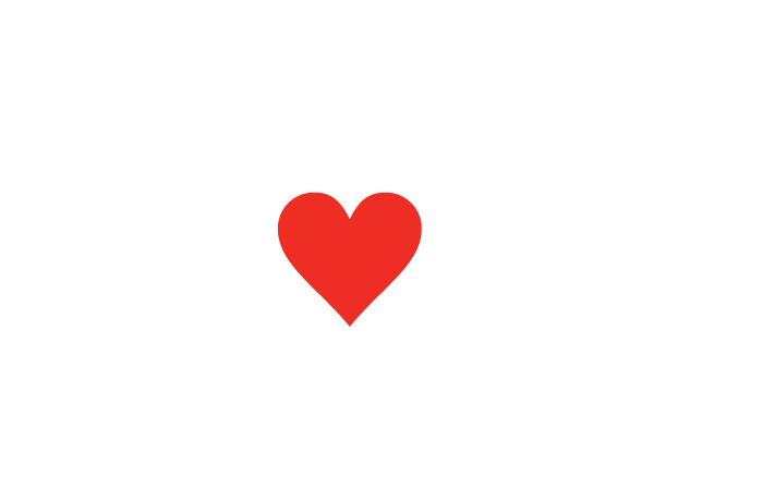 Because we love Winnipeg, let's rally, revive and thrive.